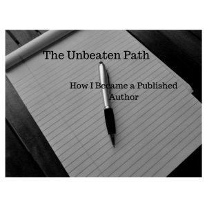 The Unbeaten Path