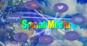 social-media-961769_1280